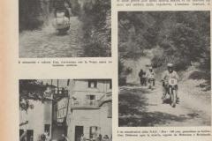 9-SEI-GIORNI-INTERNAZIONALE-1951-9-MEDAGLIE-DORO-SU-10-VESPISTI-PARTITI-