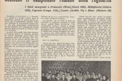 CAMPIONATO-ROMANO-DI-REGOLARITA1952