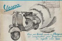 COME-PER-NATALE-ANCHE-A-PASSQUA1952