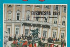 EUROVESPA-1961-Salisburgo-Austria-1961