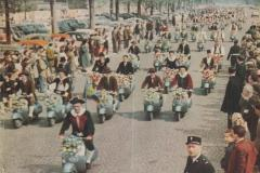 EUROVESPA-PARIGI-1959