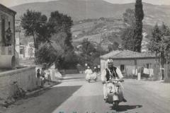 GIRO-VESPISTICO-DELLITALIA-CENTRALE-1957