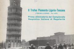 IL-TROFEO-PIEMONTE-LIGURIA-TOSCANA-TORINO-LIVORNO-KM-400