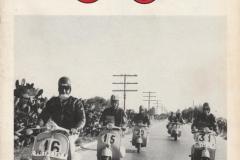 LAS-20-PROVINCIAS-La-piu-importante-gara-motociclistica-di-Spagna-1959