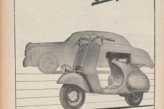 PICCOLA-VETTURA-A-DUE-RUOTE-PUBBLICITA-DEL-1951-