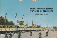 PRIMO-CAMPIONATO-VESPISTICO-DI-REGOLARITA-MERANO-MONZA-KM-359