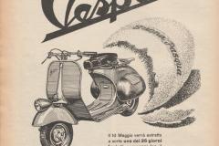 PUBBLICITA-VESPA-PIAGGIO-1952