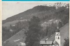 RADUNO-INTERNAZIONALE-DI-MONACO-DAL-VESPA-CLUB-DEUROPA-1956