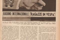 RADUNO-INTERNAZIONALE-RAGAZZE-IN-VESPA-20-GIUGNO-1957