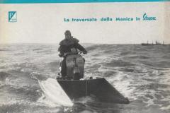 TRAVERSATA-DELLA-MANICA-IN-VESPA-18-OTTOBRE-1952-