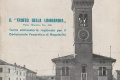 TROFEO-DELLA-LOMBARDIA-PAVIA-MANTOVA-1958-