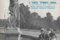 TROFEO-PIEMONTE-LIGURIA-Casale-Monferrato-Genova-Asti-KM-412-