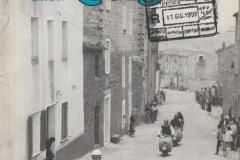 TROFEO-VESPISTICO-DELLA-SARDEGNA-Sassari-Cagliari-KM-479-1959