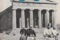 VI°GIRO-VESPISTICO-DEI-TRE-MARI-1958