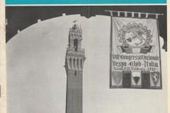 VIII°-CONGRESSO-NAZIONALE-VESPA-CLUB-ITALIA-1957