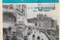 v°-GIRO-DEI-TRE-MARI-1957