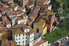 136421 s.maria a monte..chiesa della collegiata
