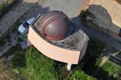 137856 libbiano..osservatorio astronomico