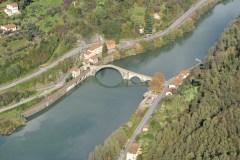 157117 ponte del diavolo