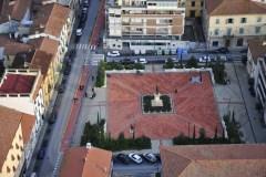 19208 piazza andrea