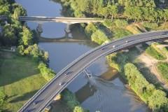 250326 nuovo ponte alla navetta