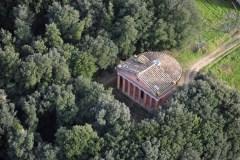 268733 tempio di minerva.. montefoscoli