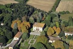 411937 villa piaggio..varramista (copia)
