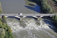 41816 ponte della botte calcinaia