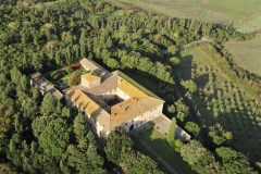 7691foto 138 villa corsini..spedaletto volterra (copia)