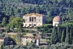 7942foto 114 villa di badia ..cascine di buti (copia)