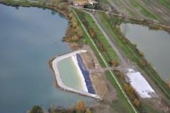 81068costruzione lago braccini (copia)