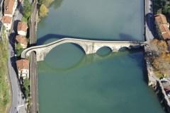 854715 ponte del diavolo