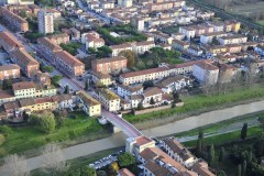 941820 ponte napoleonico pontedera (copia)