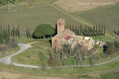 97057corrazzano..chiesa di s.giovanni (copia)