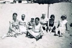 1405pisa 1918-1950 (83)