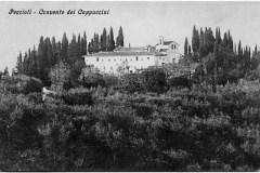 141409-convento cappuccini-1919