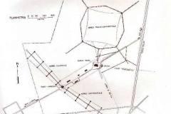 15327-1924 - impianti di antenne radio a coltano (continentale, coloniale, intercontinentale)