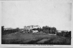 155717-panorama_1-1930