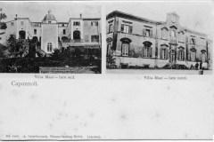 15691-villa masi