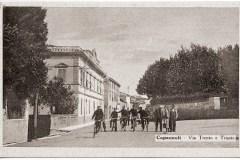 158815-piazza_municipioa
