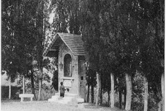 160233-santo pietro b._8-1920