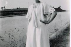 3327pisa 1918-1950 (70)
