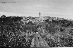 34810-veduta-1914