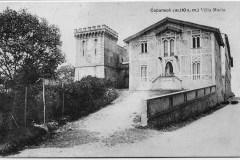 363212-villa maria-1916