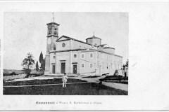 37512 s.bartolomeo 1905