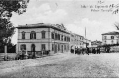 39037-piazza_municipio-1918