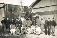 4243pisa 1918-1950 (30)