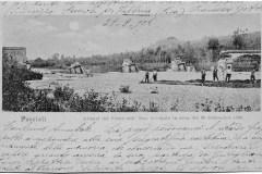 441304-ponte sull'era-1902