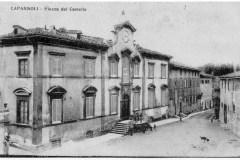 442118-piazza_municipio-1930