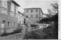 443429-santo pietro b._4-1914